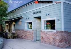Sweeney's Grill