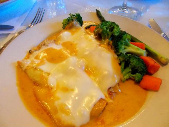 seafood paella seafood ceviche seafood gazpacho seafood manicotti ...