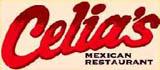 Celia's Mexican Restaurant, Antioch, CA