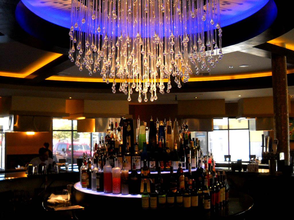 Restaurants In Pittsburg Ca Best