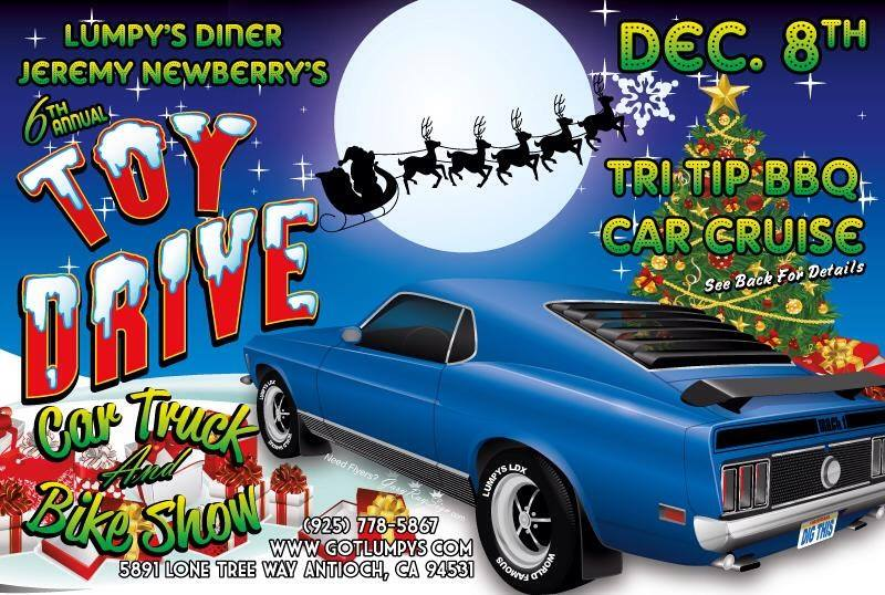 Eastcountylive Com Spotlight December 5 2013 Events Coupons
