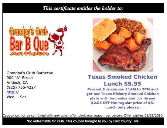 photo regarding Bush's Chicken Coupons Printable referred to as Chook categorical coupon codes amarillo tx / Carnival cruise