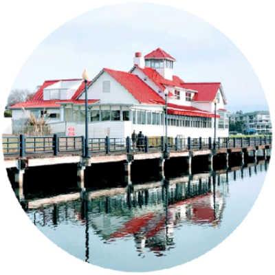 Top Restaurants in Contra Costa County